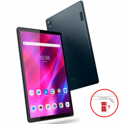 TABLET LENOVO K10 TB-X6C6X 4GB 64GB LTE FHD