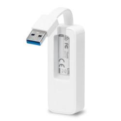 DISCO DURO WD 6TB SATA III PURPLE