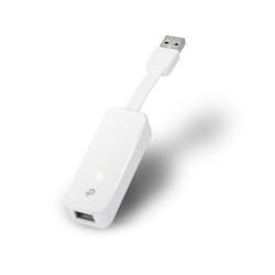 MOTHER AMD MINI ITX/MICRO 4700S /16GB