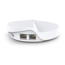 MICROPROCESADOR AMD RYZEN 7 5700G AM4