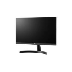 Cargador De Notebook 65w Universal Shure Modelo: Sh 065