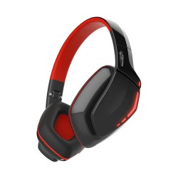 AURICULAR C/MIC SENTEY B-Trek H20 BLUETOOTH GAMING