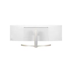 Notebook Acer Swift 3 I5 7200u Sf314-52-527 8gb 256gb Ssd