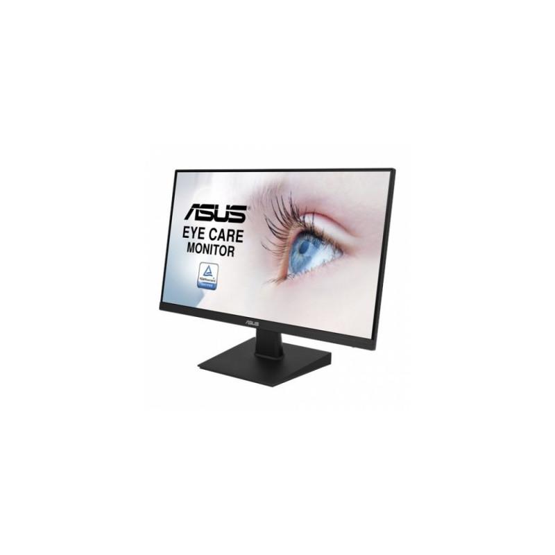 RESMA A4 80 GR X 500 H BOREAL