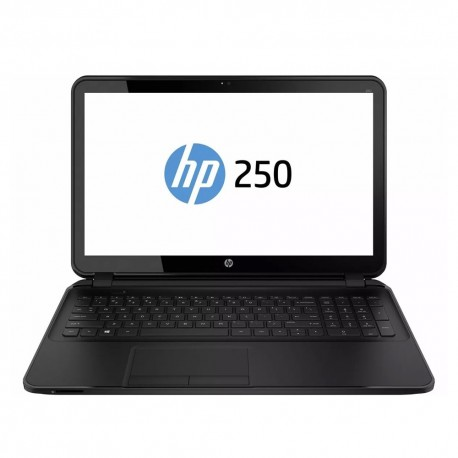 Notebook Hp 250 G5 I3-5005u 15.6 4gb 1TB