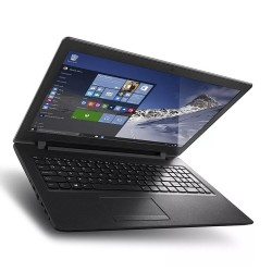 NOTEBOOK LENOVO IP110-15IBR N3060 4GB 1TR WIN 10 HOME