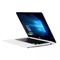 "NOTEBOOK CX 14"" CLOUDBOOK 2G 32GB INTEL Z8350 W10 CX23200W"