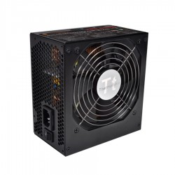 Fuente Pc Thermaltake 500w
