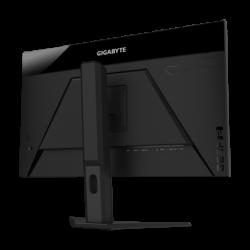 TABLET CX 10.1 CX9010 1+16GB 2+5MP MTK8163 6000MAH 1280IPS