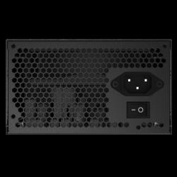 """Notebook Hp G5 250 I5 7200u 15"""" 4gb 1tb 1nm09lt"""