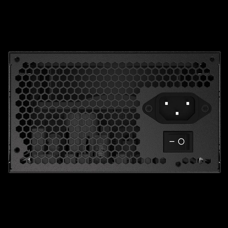 Notebook Hp G6 250 I5 7200u 15,6 4gb 1tb 1nm09lt