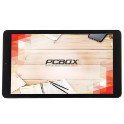 "TABLET 10.1"" PCBOX PCB-T102 CURI 16GB 2GB + Funda"