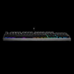MONITOR SAMSUNG 27 CURVO F390 FULL HD VGA HDMI