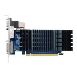 FUENTE 600W EVGA