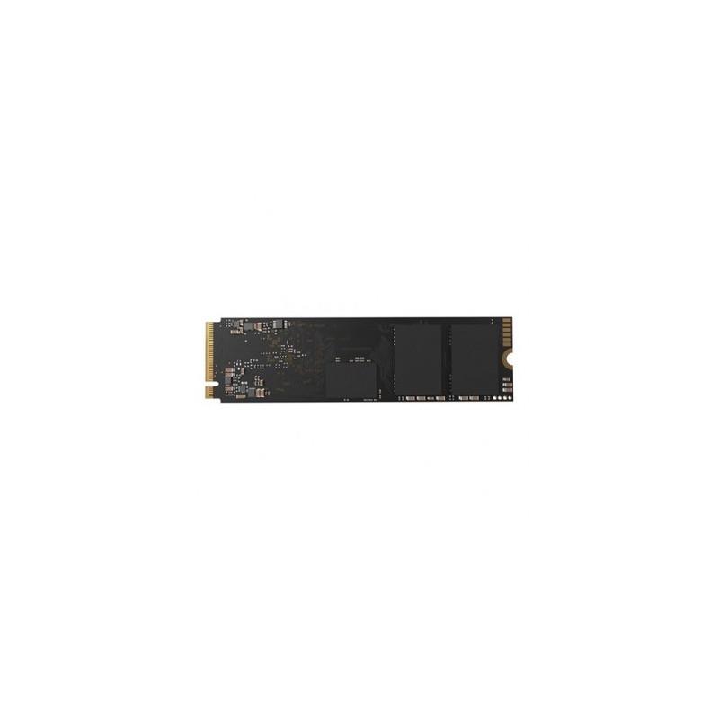 PC GAMER DISEÑO AMD APU A10 9700 AM4 1TB 8GB DDR4