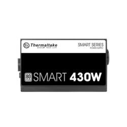 Disco Solido M.2 SSD 250GB WD BLUE Sata3