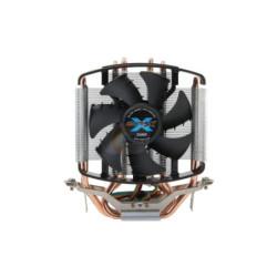 Cartucho HP 662 Color XL