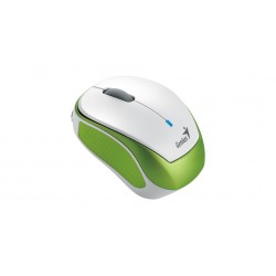 Mouse Genius Microtraveler 9000R