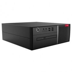 Teclado Logitech K375s Multidispositivo Pc Telefono O Tablet