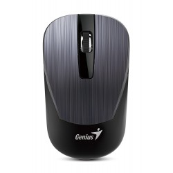 Mouse Genius Wir Nx - 7015