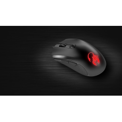 Mouse Genius x - G600 Usb Gaming