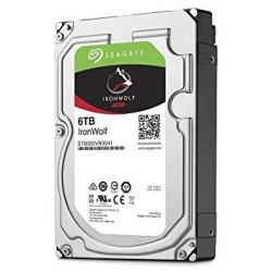 Auricular C/microfono Genius Hs-02b Control Volumen