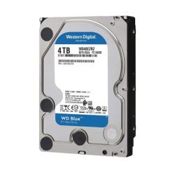 Auricular Genius HS-935 Bluetooth C / Mic Bass Enhancement