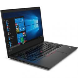 Auricular Logitech H111 Con Micrófono