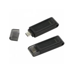 Pad Mouse HyperX Fury S Pro L Gamer Kingston