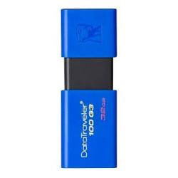 Pad Mouse Hyperx Fury S Pro M Gamer Kingston