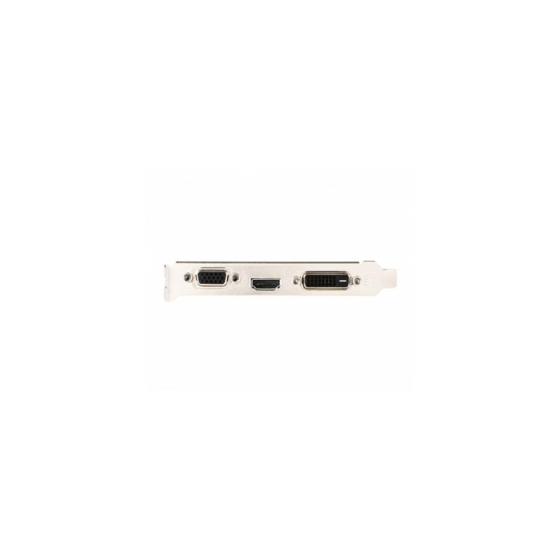 Procesador Amd Apu A8 9600 Am4 3.4ghz