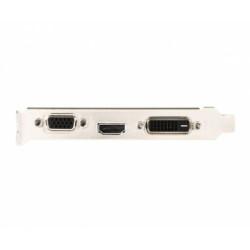 Procesador Intel Celeron G3930 Dual Core 2.9Ghz