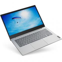 Placa De Red Wireless Nexxt Nano Linx 150Mbps USB WiFi