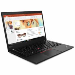 Acces Point Wireless Tp-Link TL-WA820RE USB