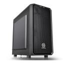Micro Procesador Intel Core i9 7900X Skylake 4.3Ghz 10 Cores