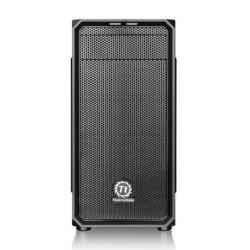 Micro Procesador Intel Core i9 7900X Skylake 4.3Ghz 10 Cores 8a gen