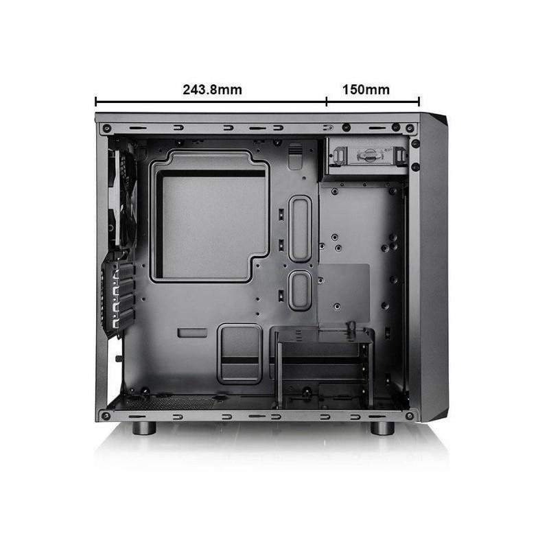 Micro Procesador AMD Apu A12 9800 4.2 Ghz Am4 radeon r7