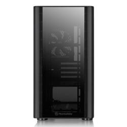 Notebook Hp 240 G6 Core I3 4gb 1tb Dvd Hdmi