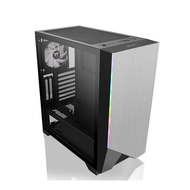 Cartucho Alternativo GneissHP 60 Color D1660 D2530 D2545