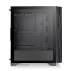 Impresora Epson L565 Multifuncion Sistema Continuo Ecotank