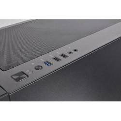 Impresora Hp M130FW Multifunción Lj 23Ppm G3Q60A