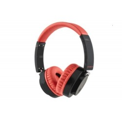 Auricular Pcbox Bluetooth Throm Pcb H800bt Micrófono