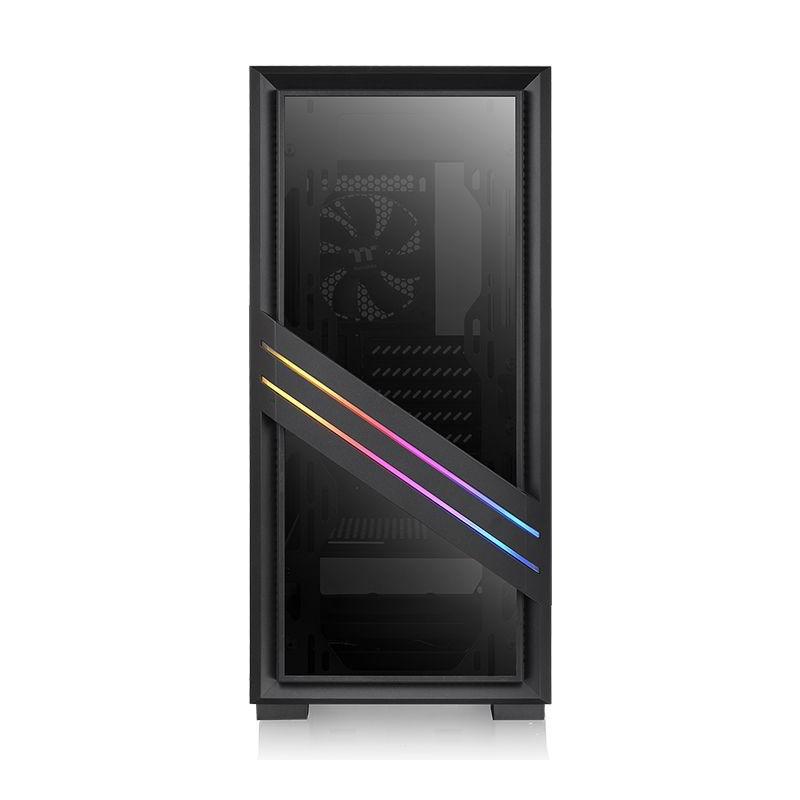 Block de notas inteligente WacoM Bamboo Small CDS-610