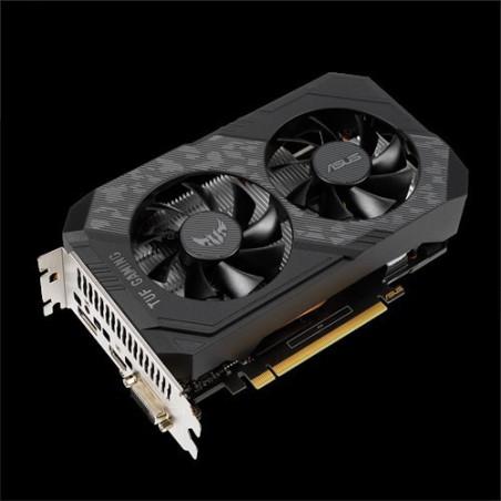 Memoria Notebook 4 GB DDR3 Kingston 1600 Mhz 1.35v