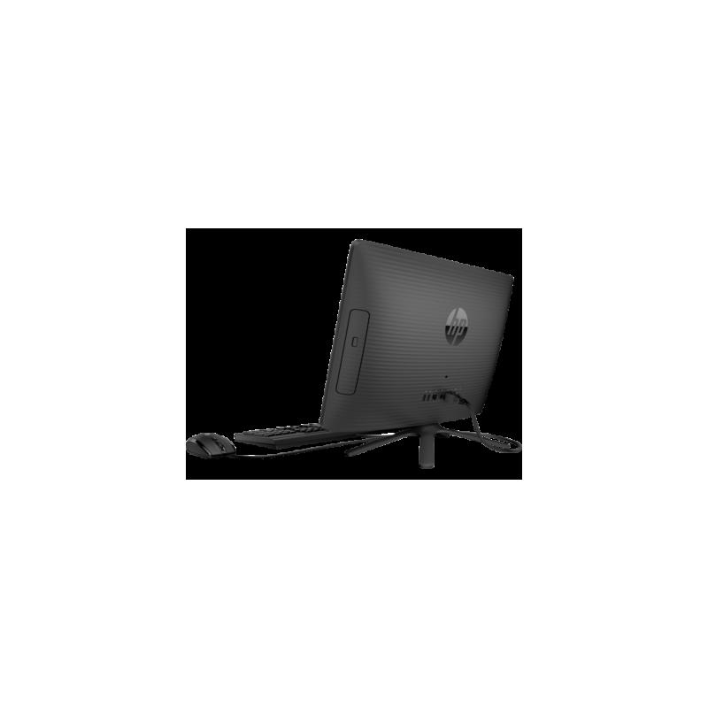 Tinta Hp GT 51 Cyan GT5820