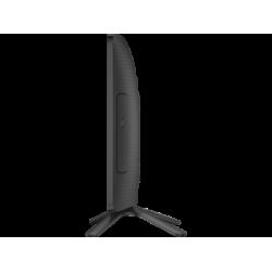 Tinta Hp GT 51 Magenta GT5820