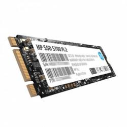 Resma Oficio 75 Gr x 500 H Chamex