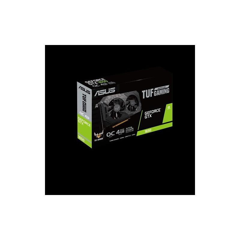 kit Genius Teclado + Mouse Slim Star 8008 Wireless Black