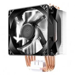 Tinta Gneiss Epson Negro 70 ml L200 210 375 395 800 805