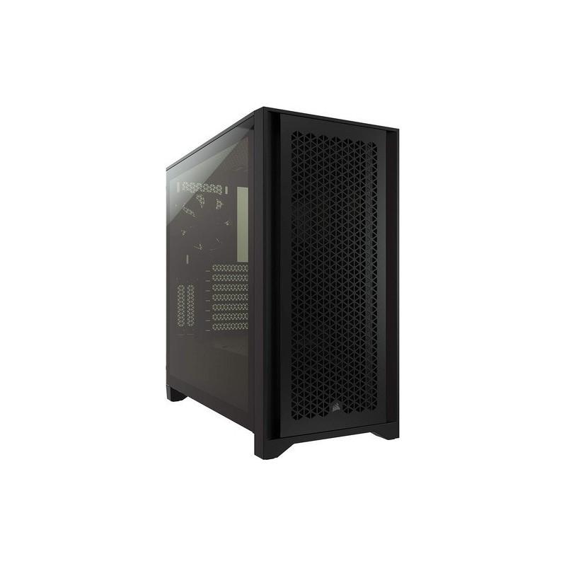 Parlante Bluetooth PCBOX MODE PCB-SP112R USB Radio